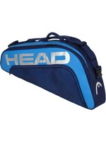 Head Head Team Tour Pro 3 Racket Bag (2021)