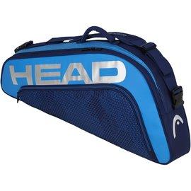 Head Head Team Tour Pro 3 Racket Bag (2021)