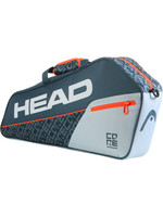Head Head Core Pro 3 Racket Bag (2021)