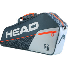 Head Head Core Pro 3 Racket Bag (2021)
