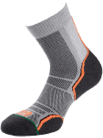 1000 mile 1000 Mile Trail Sock Mens Twin Pack (2021)