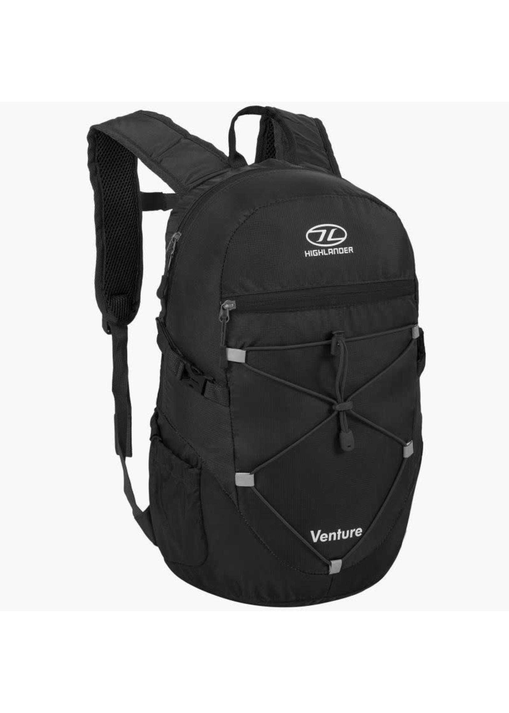 Highlander Highlander Venture Backpack