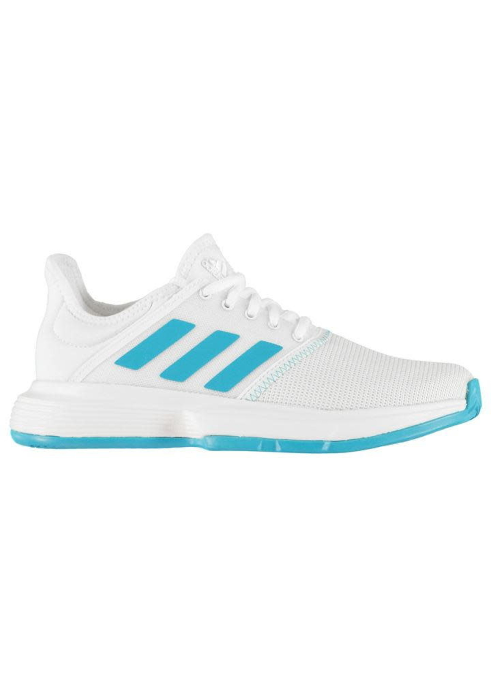Adidas Adidas Game Court Ladies Tennis Shoes (2019)