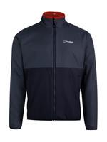 Berghaus Berghaus Mens Torrak Reversible Softshell Jacket