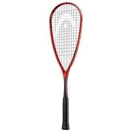 Head Head Extreme 145 Squash Racket