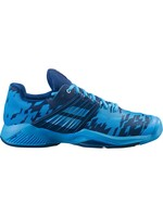 Babolat Babolat Propulse Fury Mens Tennis Shoe (2021)