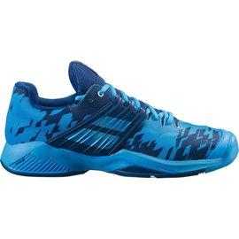 Babolat Babolat Propulse Fury Mens Tennis Shoe (2021)