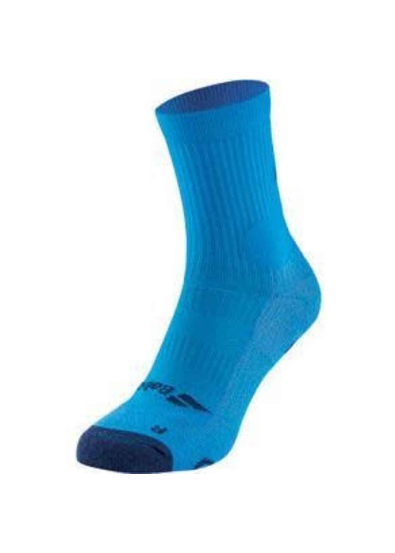 Babolat Babolat Pro 360 Drive Mens Tennis Socks (2021)