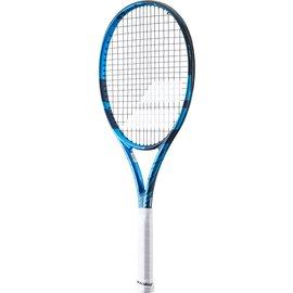 Babolat Babolat Pure Drive Lite Tennis Racket (2021)