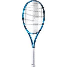 Babolat Babolat Pure Drive Team Tennis Racket (2021)