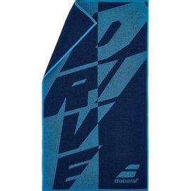 Babolat Babolat Medium Pure Drive Towel (2021)
