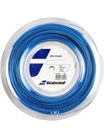 Babolat Babolat RPM Power 200m Tennis String Reel - Blue