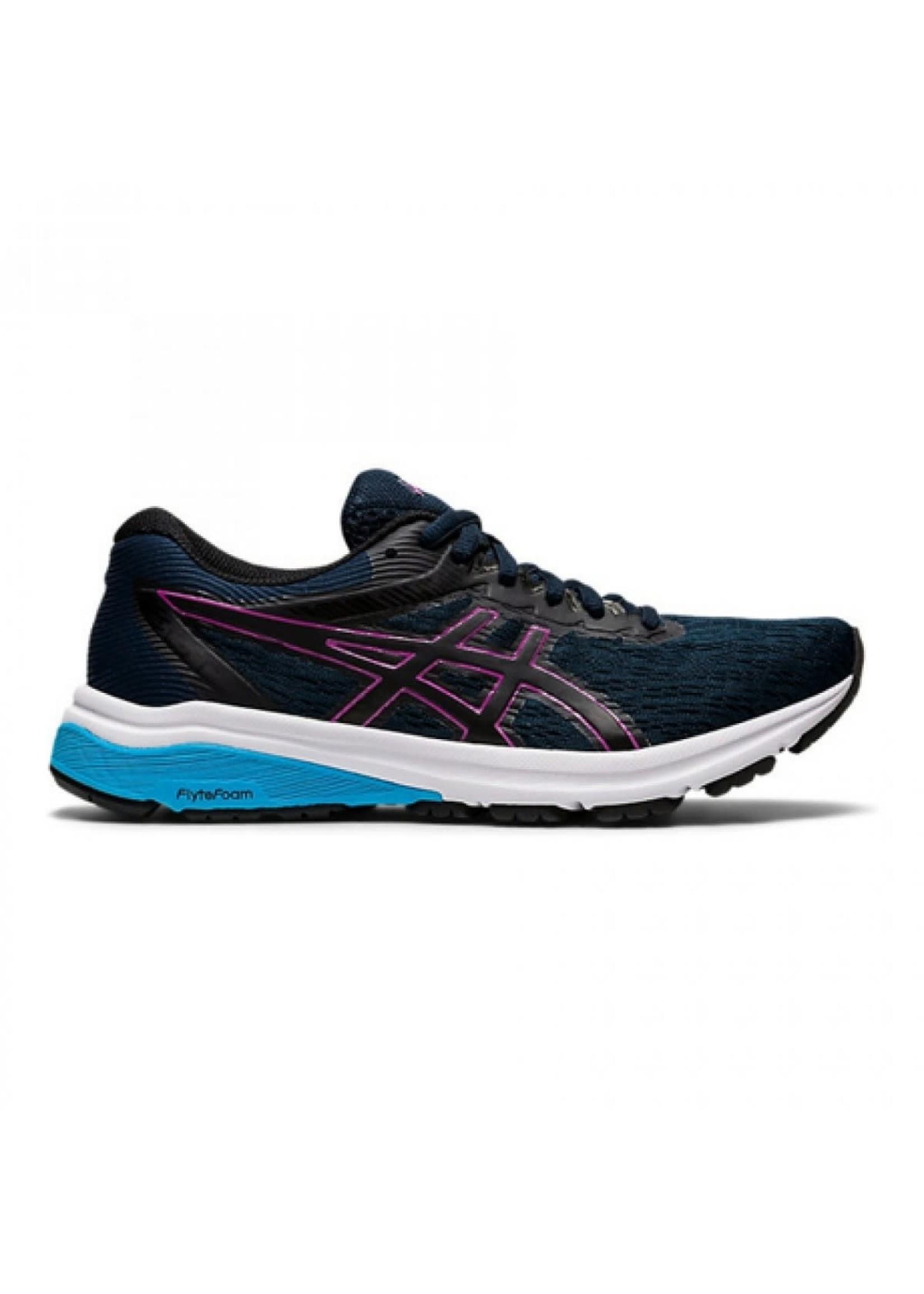 Asics Asics GT-800 Womens Running Shoe (2021)