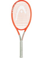 Head Head Radical Lite Tennis Racket (2021)