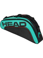 Head Head Tour Team Pro 3 Racket Bag (2020)