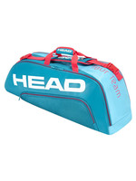 Head Head Tour Team 6R Combi Racket Bag (2021)