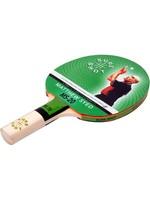 Sure Shot Matthew Syed 20 Table Tennis Bat