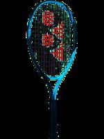 Yonex Yonex EZONE Junior Tennis Racket (2021)