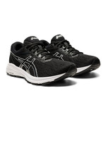 Asics Asics GT-800 Ladies Running Shoe (2021)