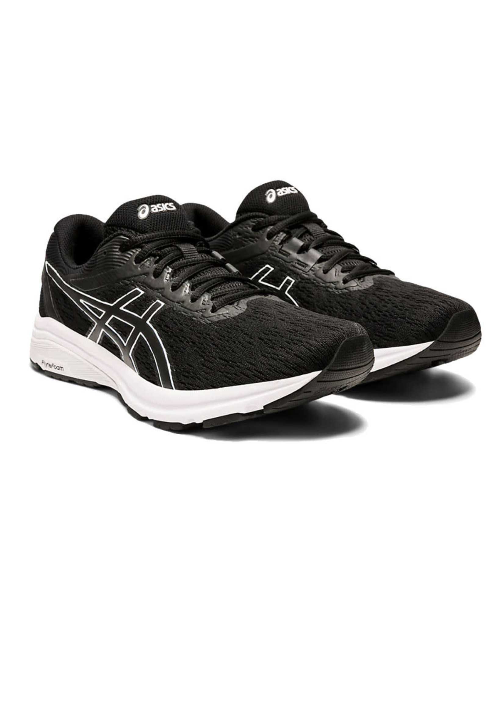 Asics Asics GT-800 Mens Running Shoe (2021)