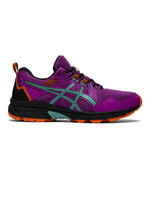 Asics Asics Gel-Venture 8 GS Running Shoe (2021)