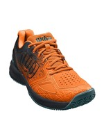 Wilson Wilson Kaos Comp 2 Mens Tennis Shoe [2021]