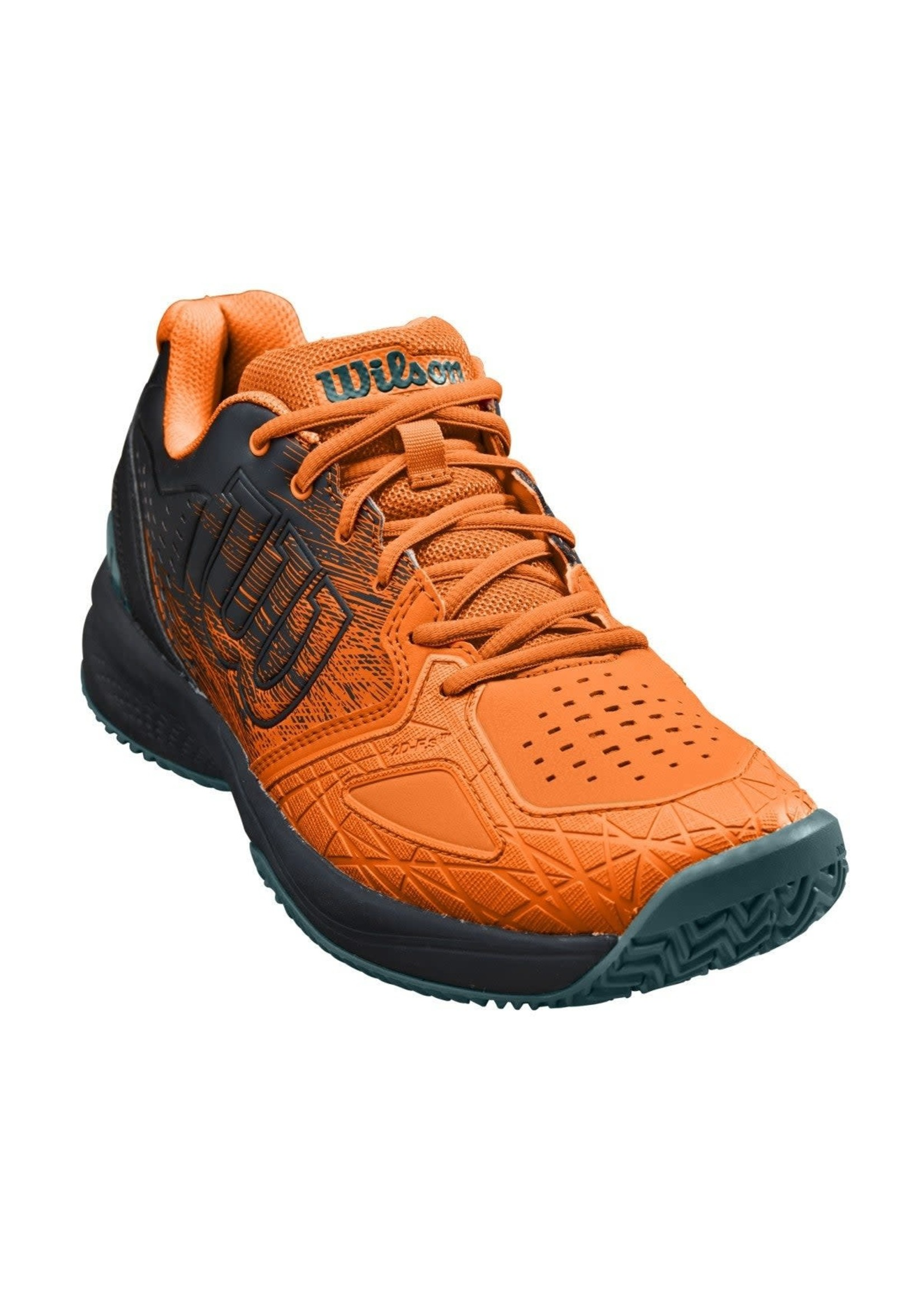 Wilson Wilson Kaos Comp 2 Mens Tennis Shoe (2021)