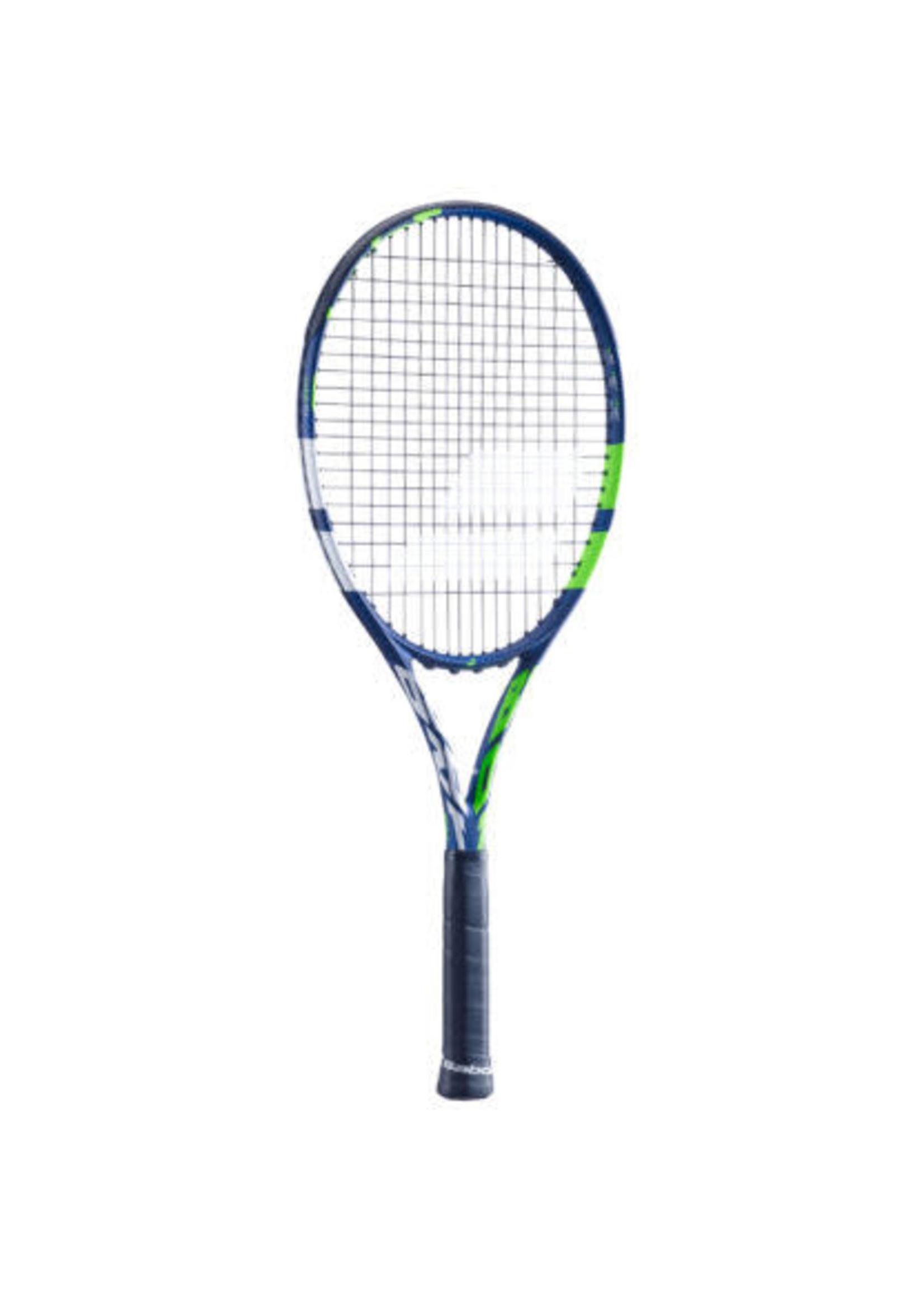 Babolat Babolat Boost Drive Tennis Racket (2021)