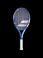 Babolat Evo Drive Tennis Racket [2021]