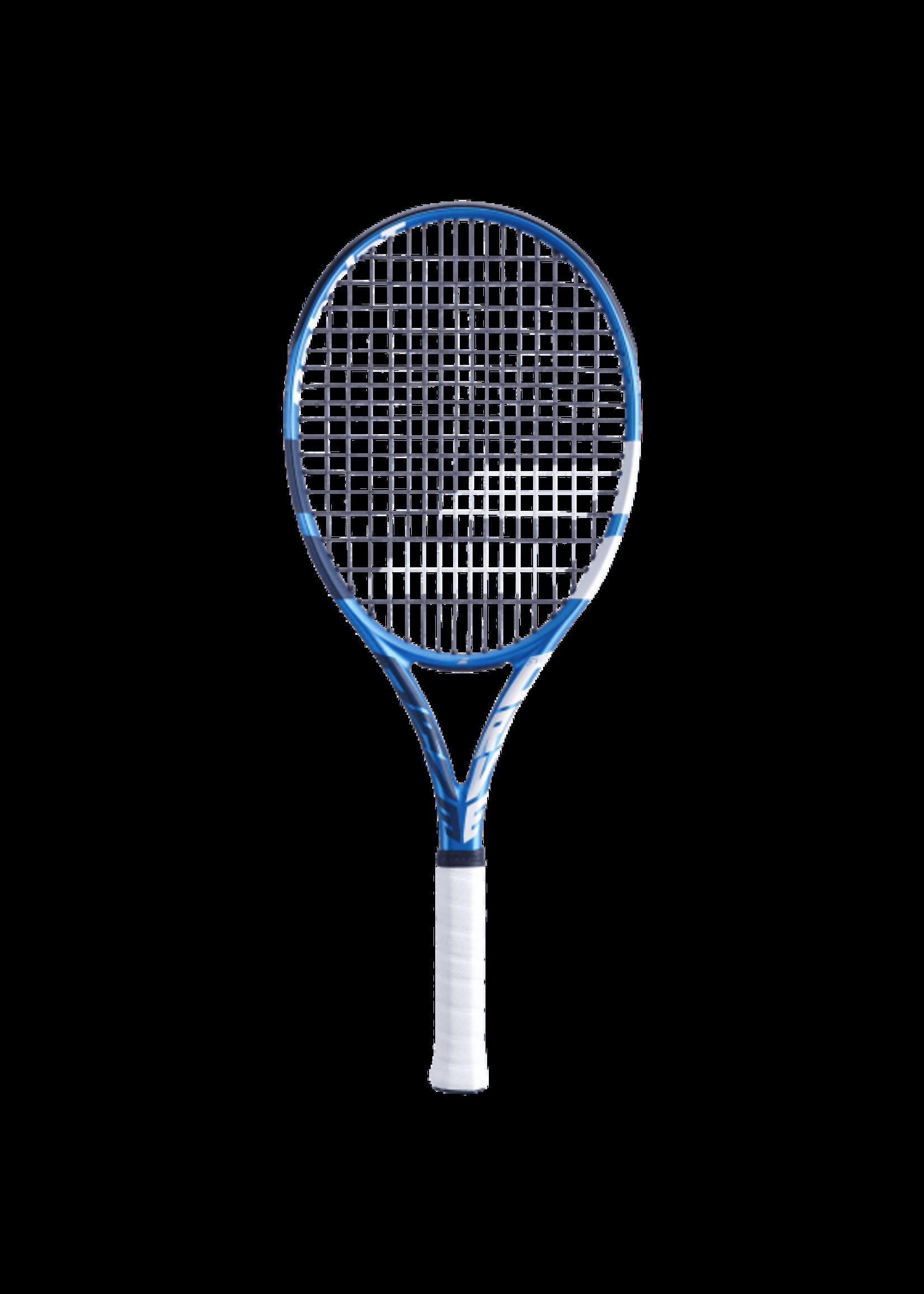 Babolat Babolat Evo Drive Tennis Racket (2021)