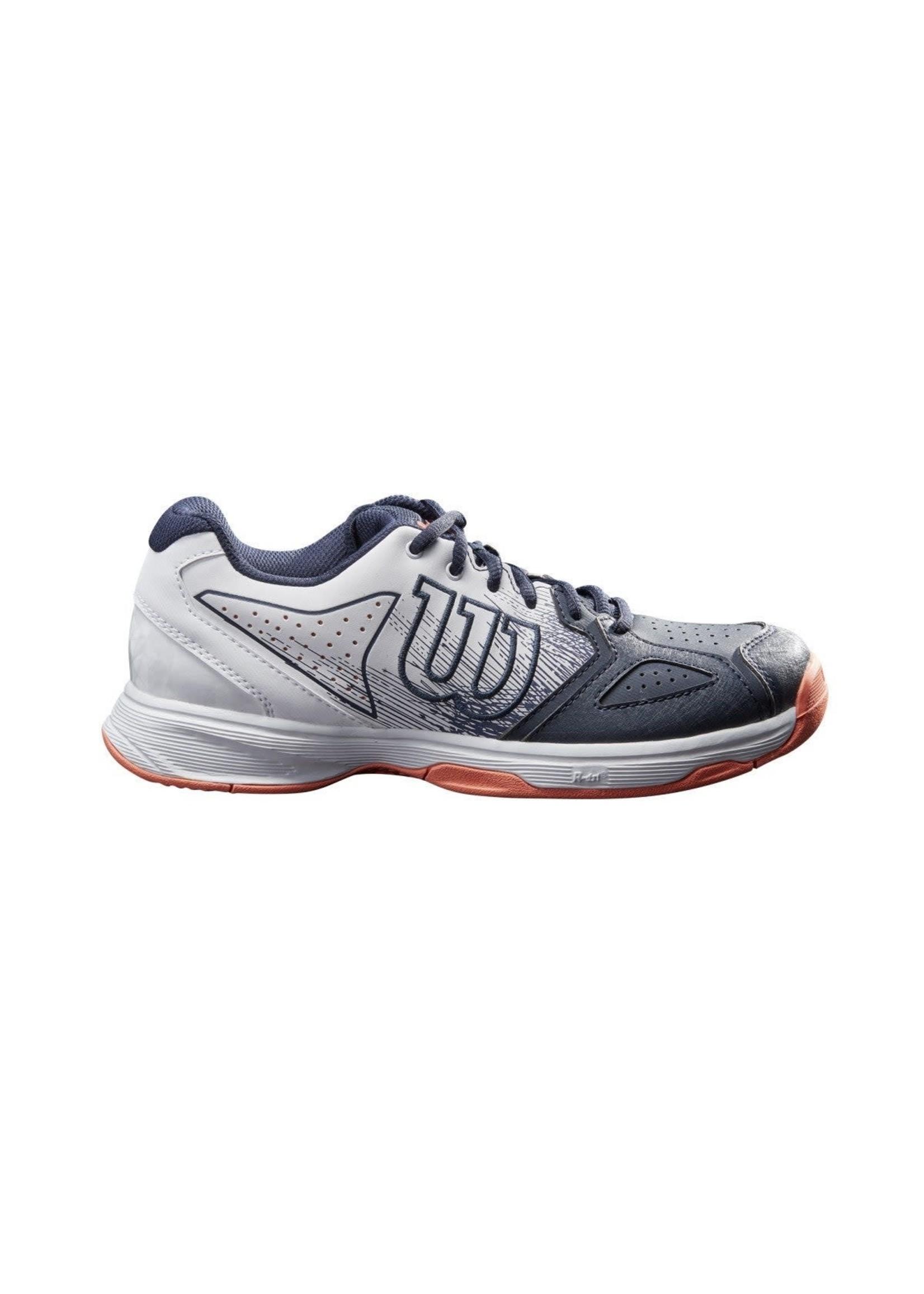 Wilson Wilson Kaos Stroke Ladies Tennis Shoe (2021)