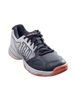 Wilson Wilson Kaos Stroke Ladies Tennis Shoe [2021]