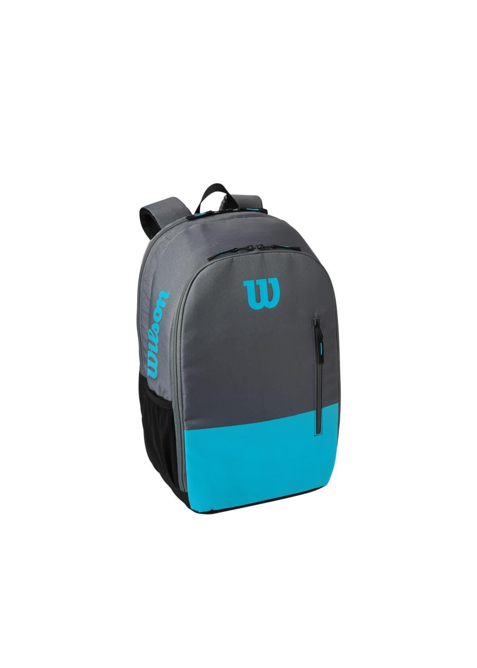 Wilson Wilson Team Backpack (2021) - Various Colours