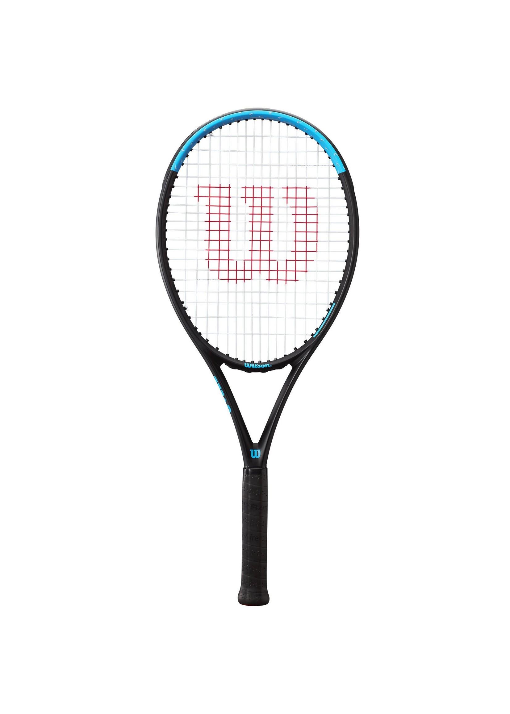 Wilson Wilson Ultra Power 105 Tennis Racket (2021)