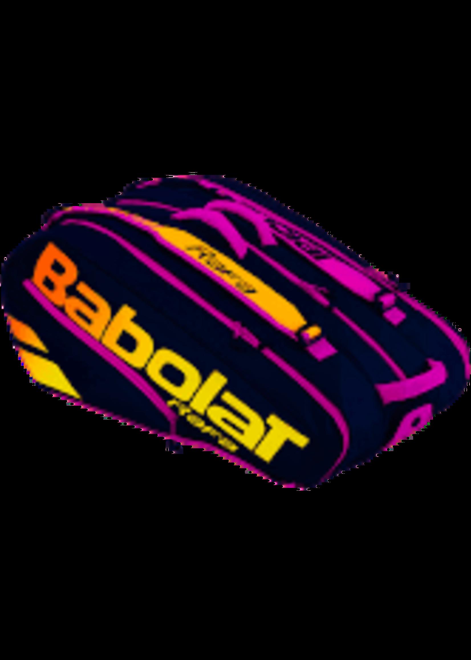 Babolat Pure Aero Rafa RH 12 Racket Bag (2021)
