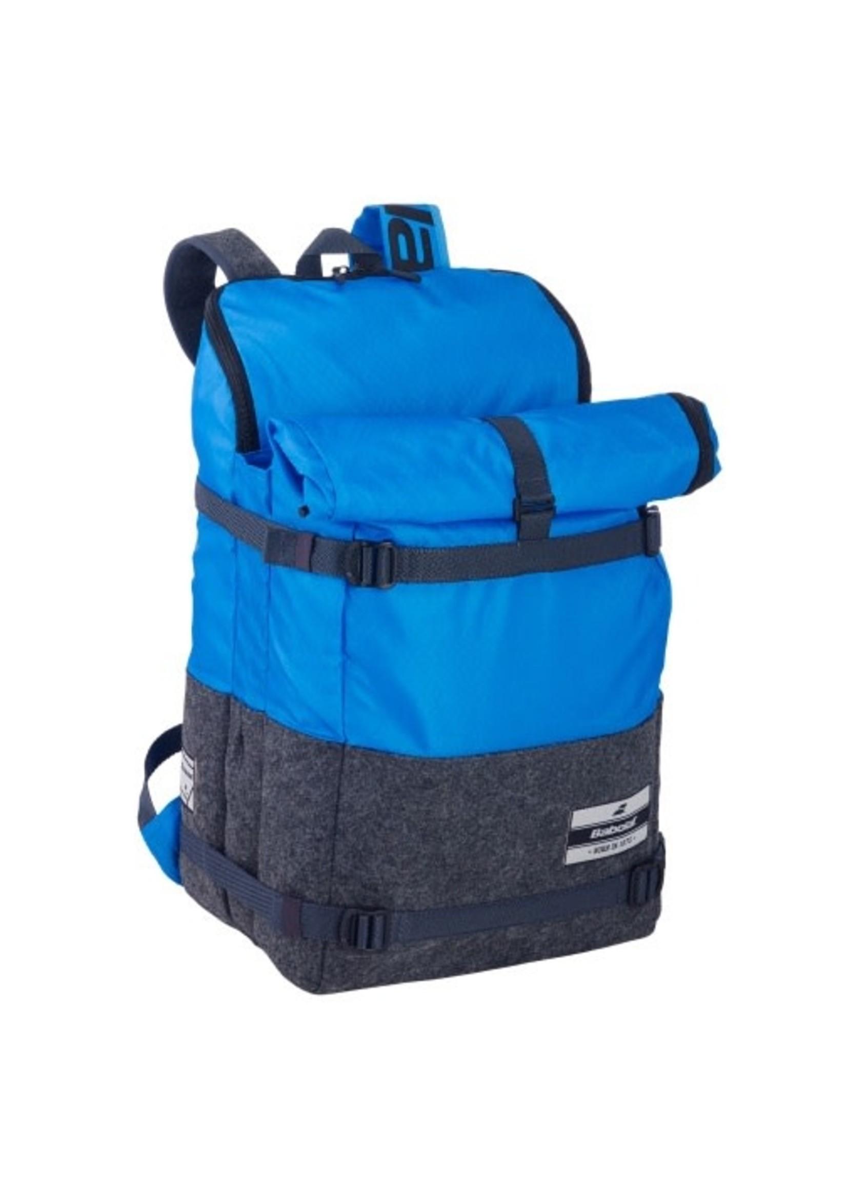 Babolat Babolat 3+3 Evo Backpack (2021)