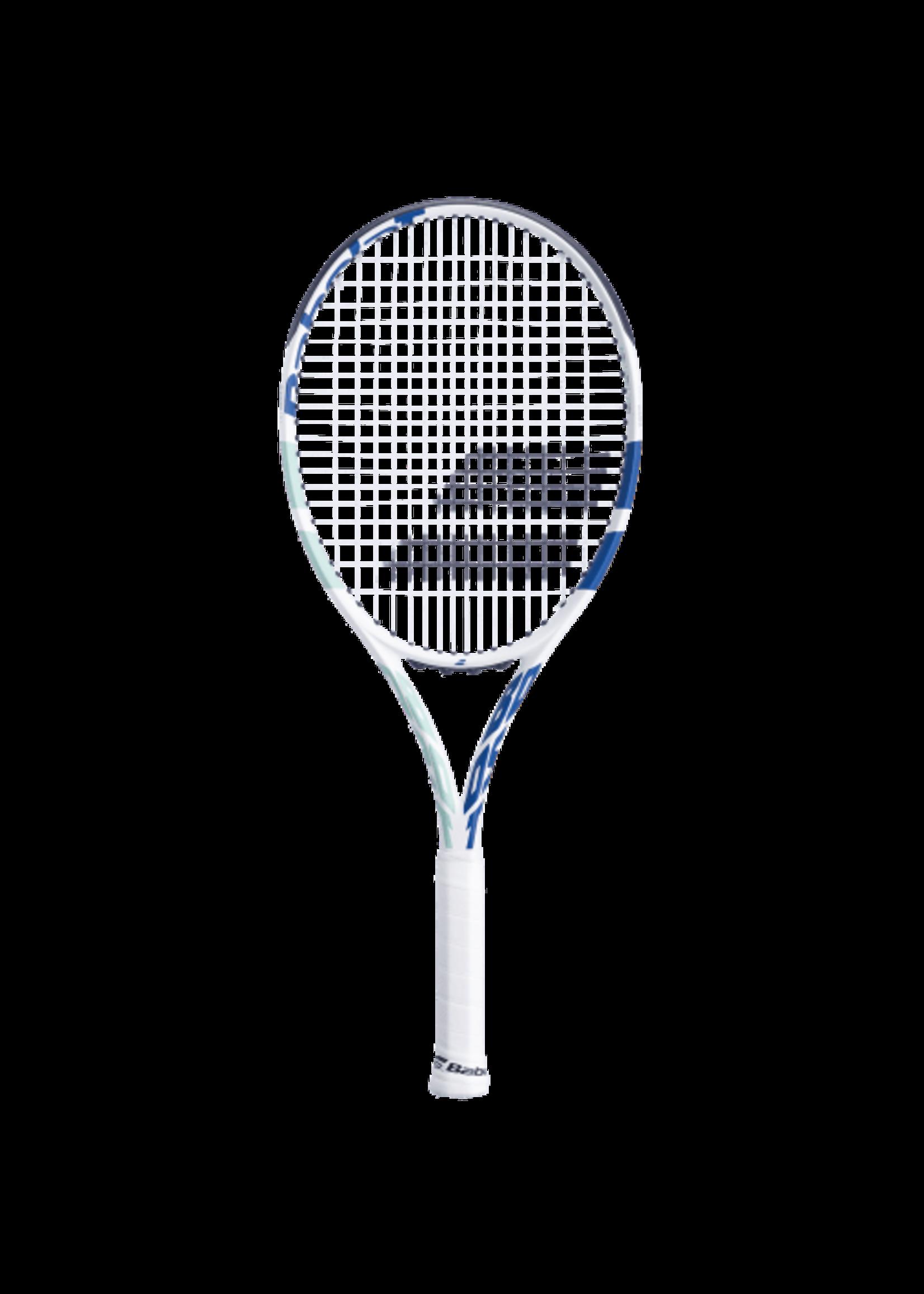 Babolat Babolat Boost Drive  W Tennis Racket (2021)