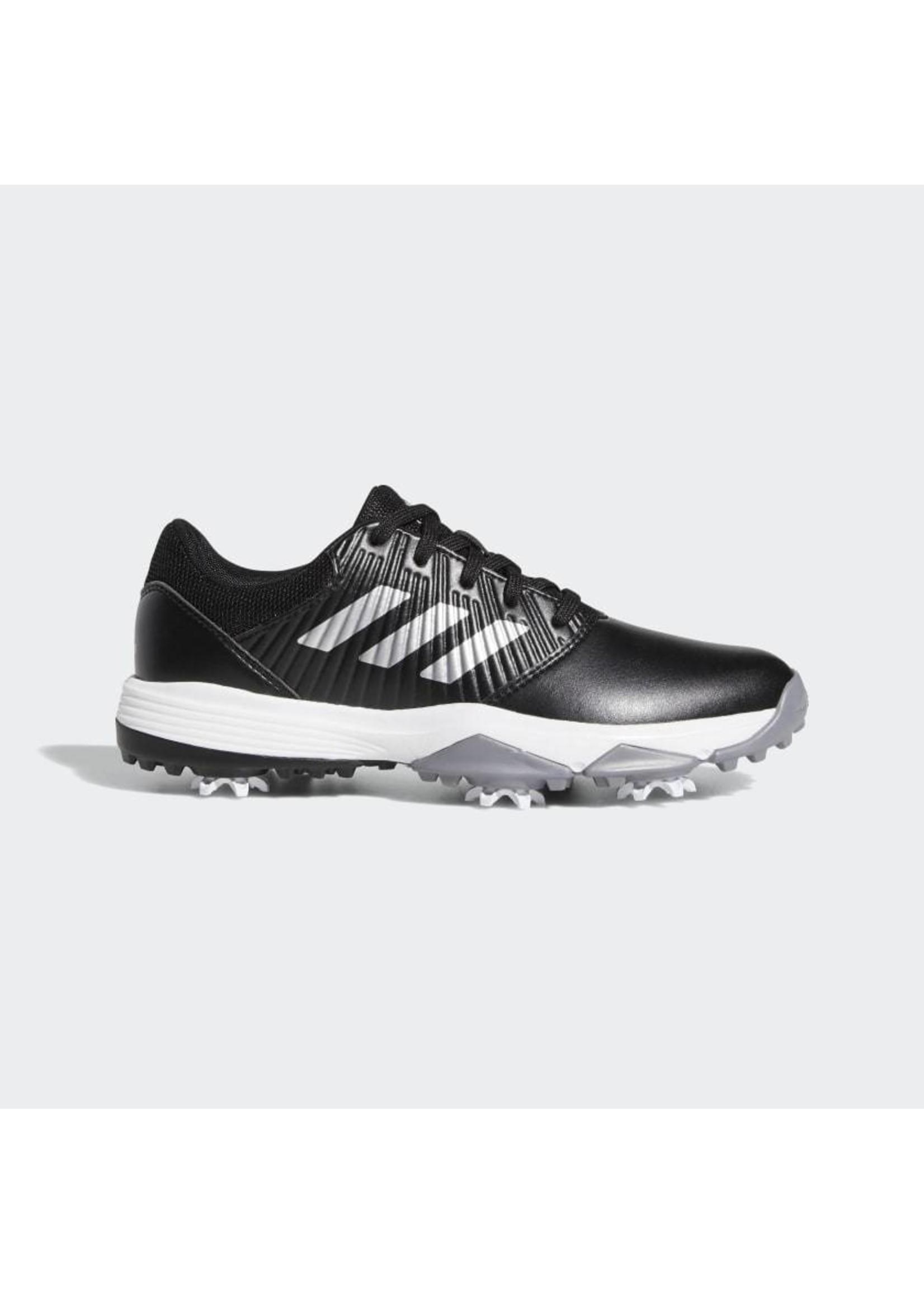 Adidas Adidas CP Traxion Junior Golf Shoes