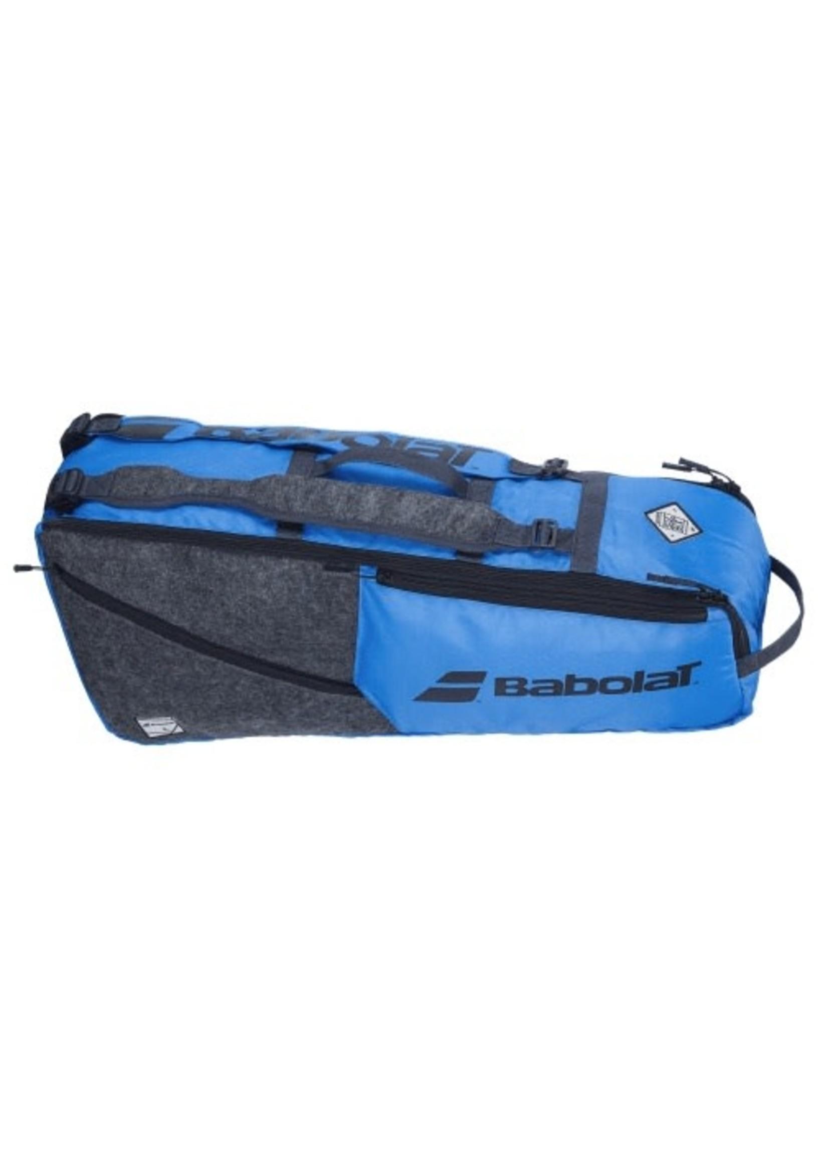 Babolat Babolat RH6 Evo Racket Bag (2021)