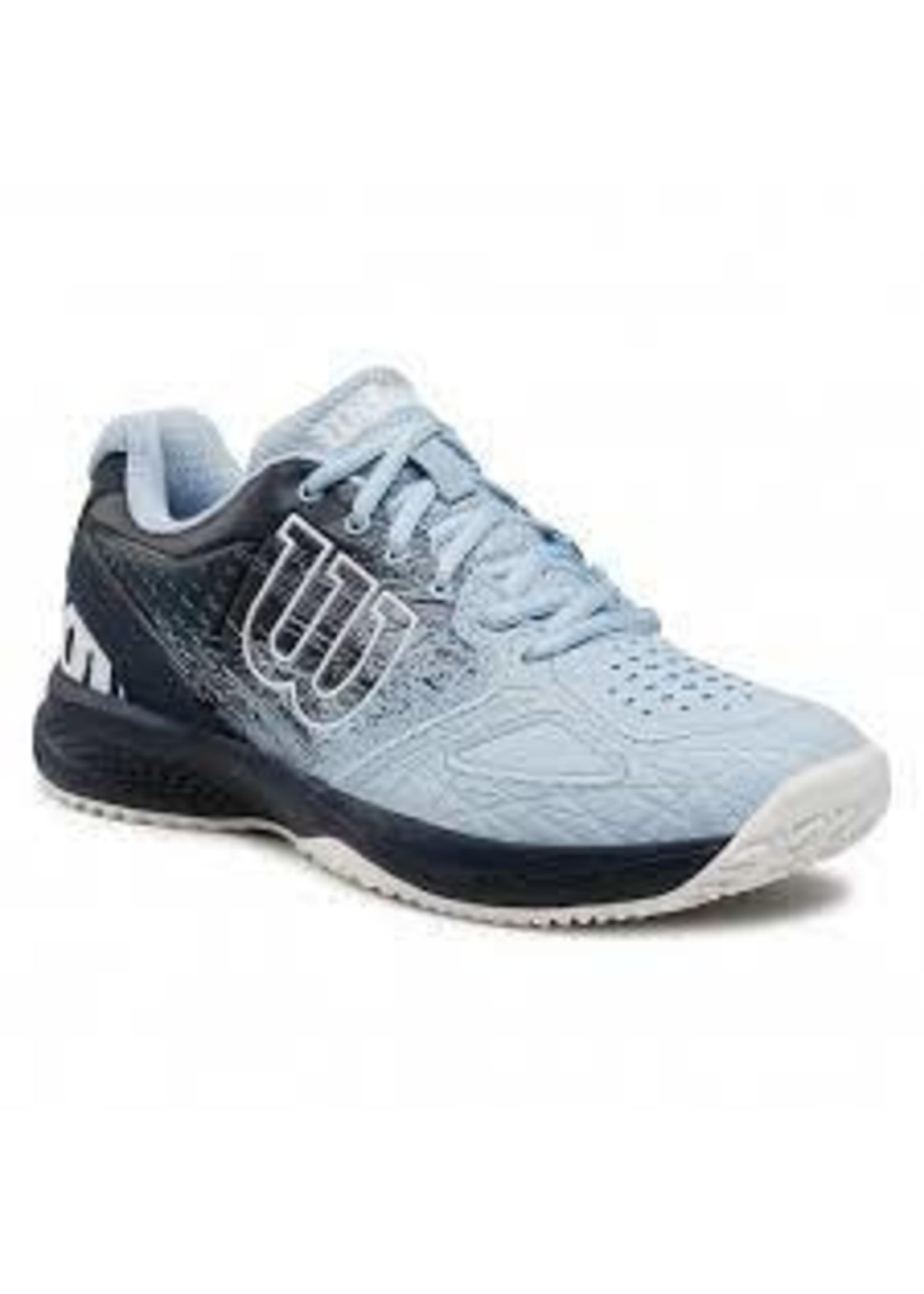 Wilson Wilson Kaos Comp 2.0 Ladies Tennis Shoe (2021)