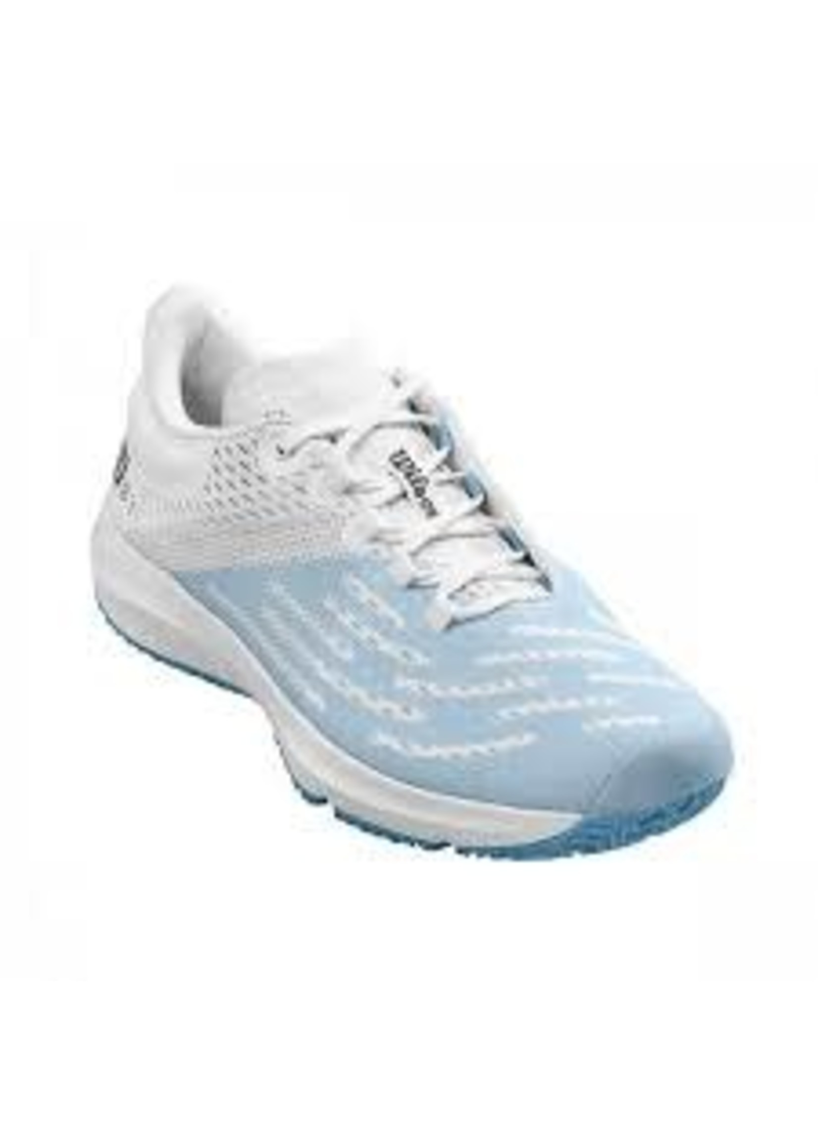 Wilson Wilson Kaos 3.0 Ladies Tennis Shoe (2021)