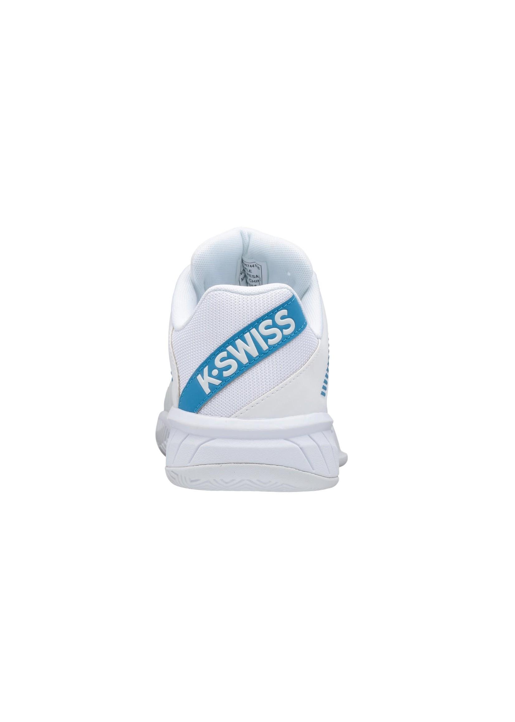K Swiss K-Swiss Express Light Men's Tennis Shoe 2021