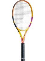 Babolat Babolat Pure Aero Rafa Tennis Racket (2021)