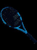 Babolat Babolat Pure Drive 107 Tennis Racket (2021)