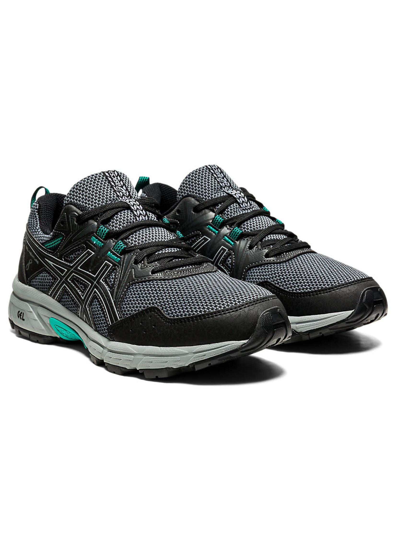 Asics Asics Gel Venture 8 Ladies Trail Running Shoe (2021)