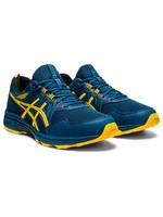 Asics Asics Gel Venture 8 Mens Trail Running Shoe
