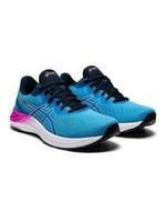Asics Asics Gel Excite 8 Womens Running Shoe (2021)