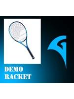 Babolat RACKET DEMO HIRE - Babolat Pure Drive 107