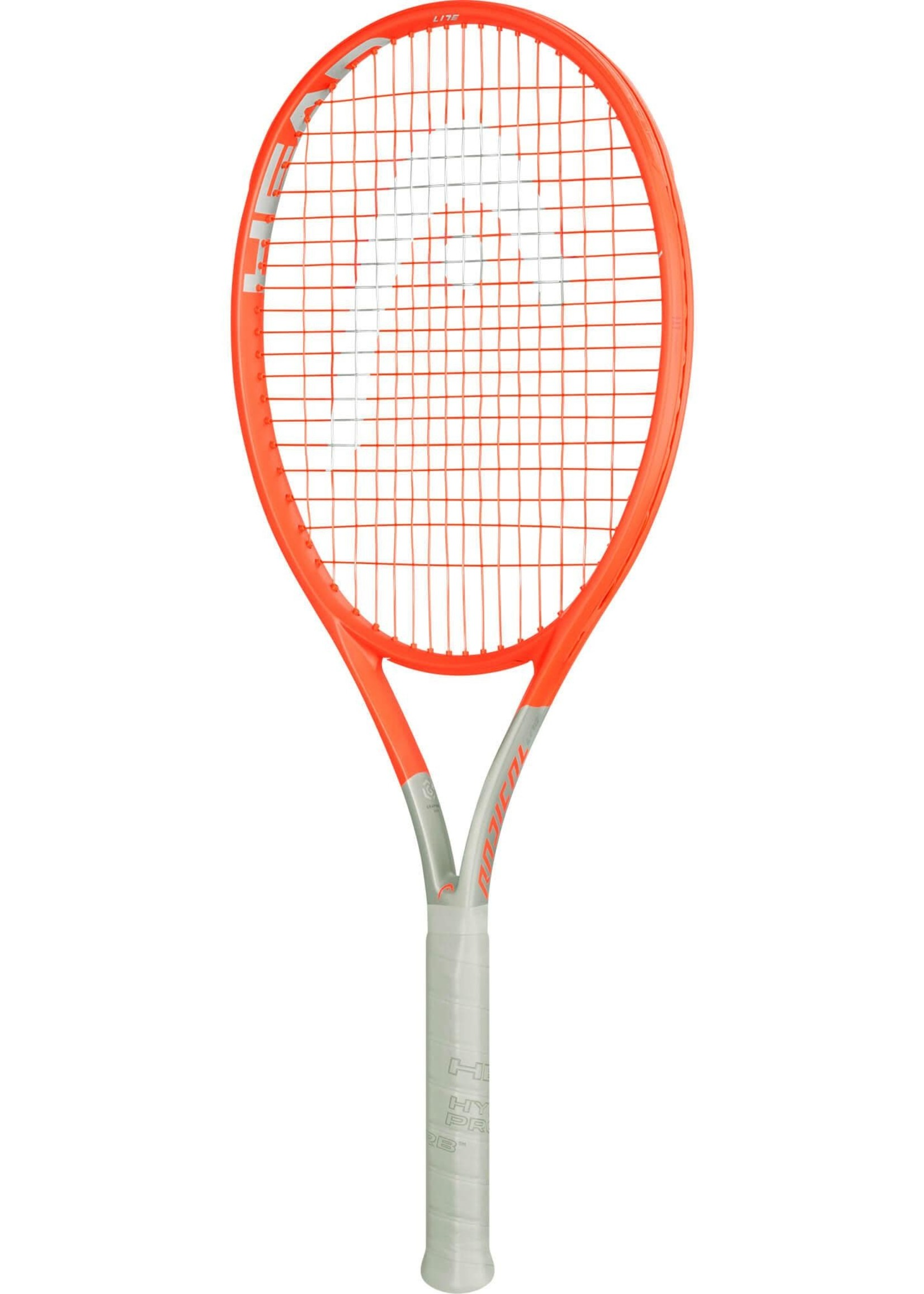 Head Head Radical Lite Tennis Racket (2021)