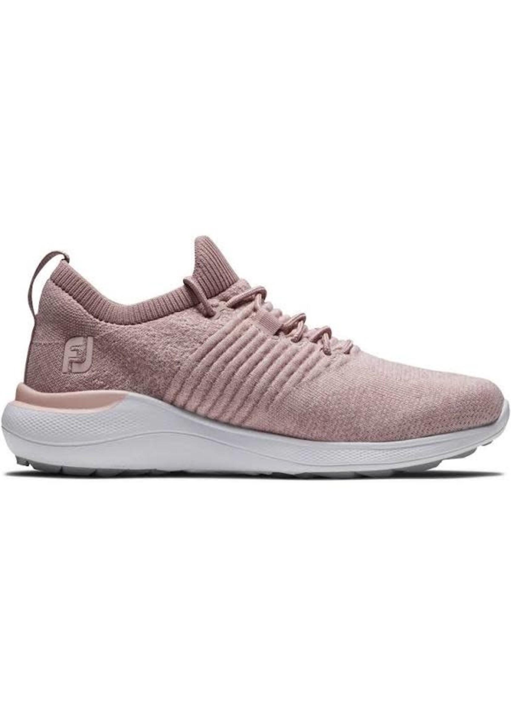 Footjoy Footjoy FJ Flex XP Ladies Golf Shoe, Pink